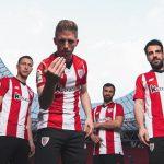 Athletic Bilbao v Granada preview