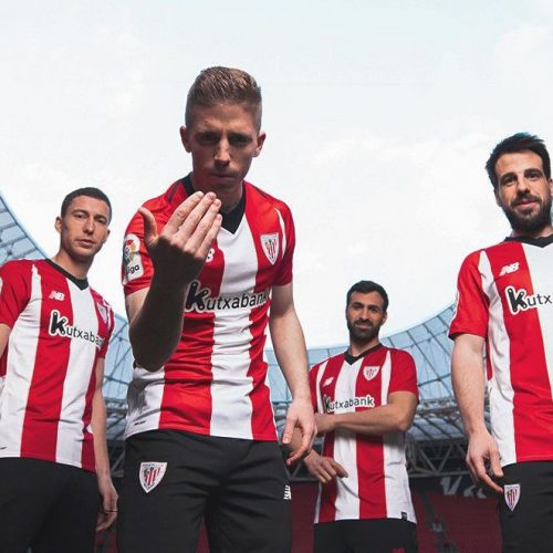 Athletic Bilbao v Granada preview