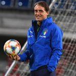Bosnia v Italy Preview