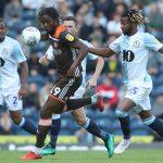 Blackburn v Brentford Preview