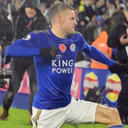 Leicester v Everton Preview