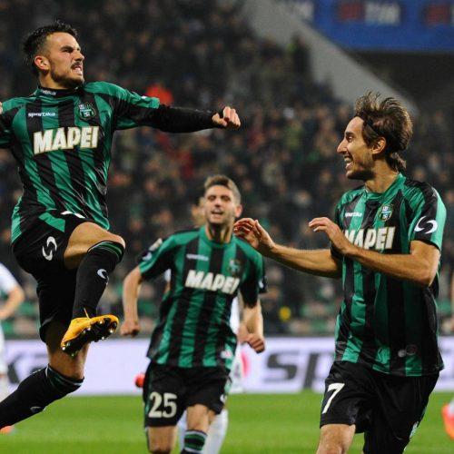 Sassuolo v Bologna Preview