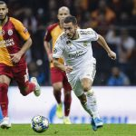 Real Madrid vs Galatasaray Match Preview