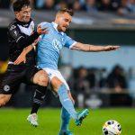 Lugano v Malmo Match Preview