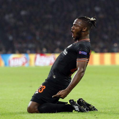 Chelsea vs Ajax Preview