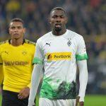 Borussia Monchengladbach v Roma Preview