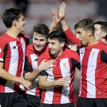 Athletic Bilbao v Eibar Match Preview - 14th December Saturday