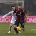 Bologna v Atalanta Match Preview - 15th December Sunday