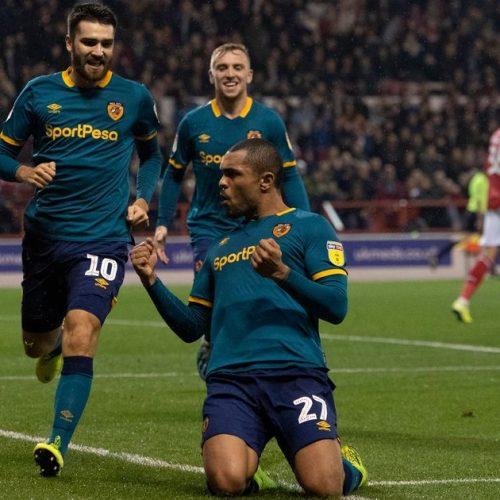 Hull v Nottingham Forest Preview