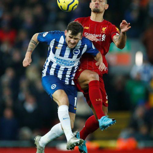 Premier League Match Previews - 16th December Monday