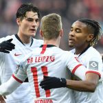 RB Leipzig v Augsburg Match Preview - 21st December Saturday