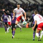 Reims v Lyon Match Preview - 21st December Saturday