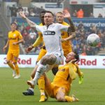 Preston v Swansea Preview