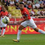 Monaco v Strasbourg preview