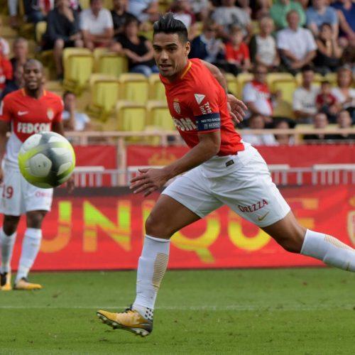 Monaco v Strasbourg preview