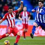 Alaves v Athletic Bilbao Preview