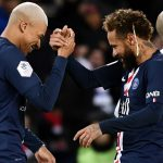 Amiens v PSG Preview