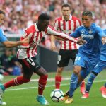 Athletic Bilbao v Getafe match preview
