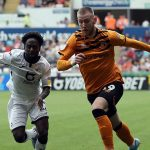 Hull v Swansea Preview