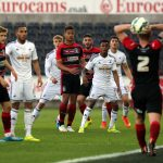 Swansea v Huddersfield Preview