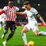 Brentford v Middlesbrough Preview