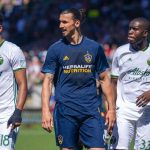 Houston Dynamo v LA Galaxy Preview