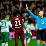 Metz v St Etienne match preview