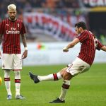 Milan v Verona match preview