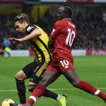 Watford v Liverpool Match Preview