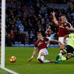 Burnley v Bournemouth Preview