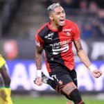 Rennes v Brest match preview