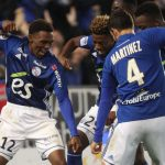 Strasbourg v Amiens Preview